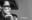 Kristen Stewart para Chanel por partida doble. Ahora también presume de gafas
