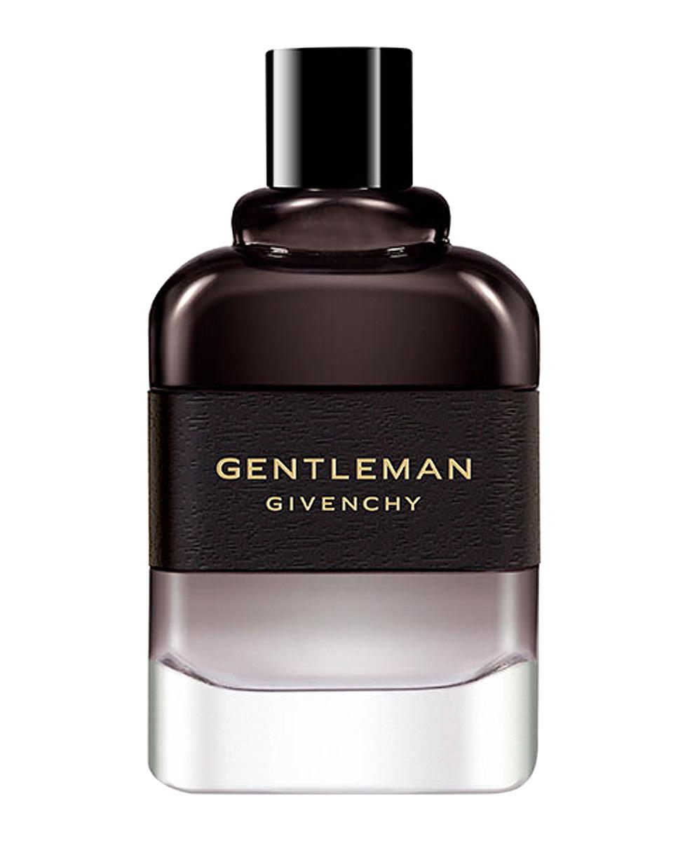 Eau de Parfum Gentleman Boisée 100 ml Givenchy