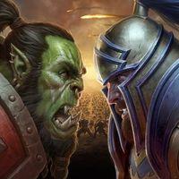 Warcraft celebra sus 25 años con su retrospectiva definitiva