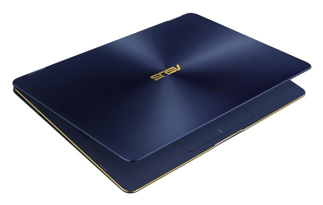 S1920x1080 Asus℗ Zenbook Flip S Ux370 Web 03 B Ok