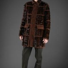 Foto 23 de 48 de la galería esto-si-que-es-velocidad-lookbook-de-la-coleccion-otono-invierno-20112012-de-burberry-prorsum en Trendencias Hombre