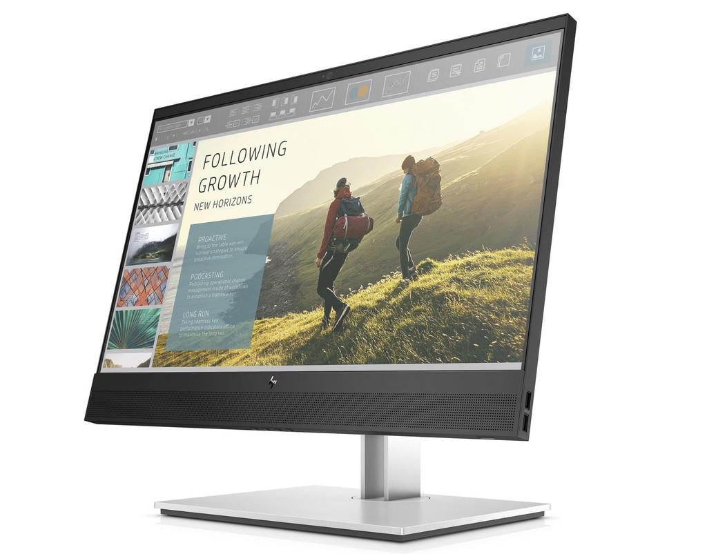Computex deja al PC tradicional algo arrinconado y se centra en los All-In-One