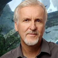 """James Cameron no utilizará tecnología HFR en las secuelas de 'Avatar': """"Parece que estés en un set con actores maquillados"""""""