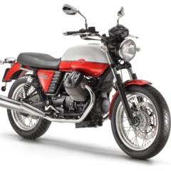 moto-guzzi-v7-classic-1