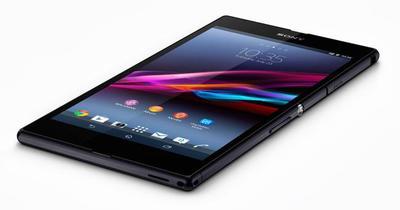 Sony vendió 10.7 millones de dispositivos Xperia durante el último trimestre del 2013