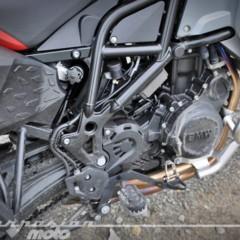 Foto 24 de 45 de la galería bmw-f800-gs-adventure-prueba-valoracion-video-ficha-tecnica-y-galeria en Motorpasion Moto