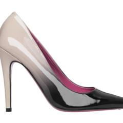 Foto 32 de 68 de la galería los-zapatos-de-ursula-mascaro-nos-auguran-un-invierno-lleno-de-color en Trendencias
