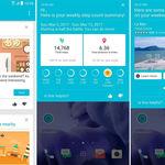 HTC Sense Companion, disponible en Google Play