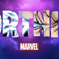 Fortnite y Marvel vuelven a unirse para una Temporada 4 cargada de héroes del cómic