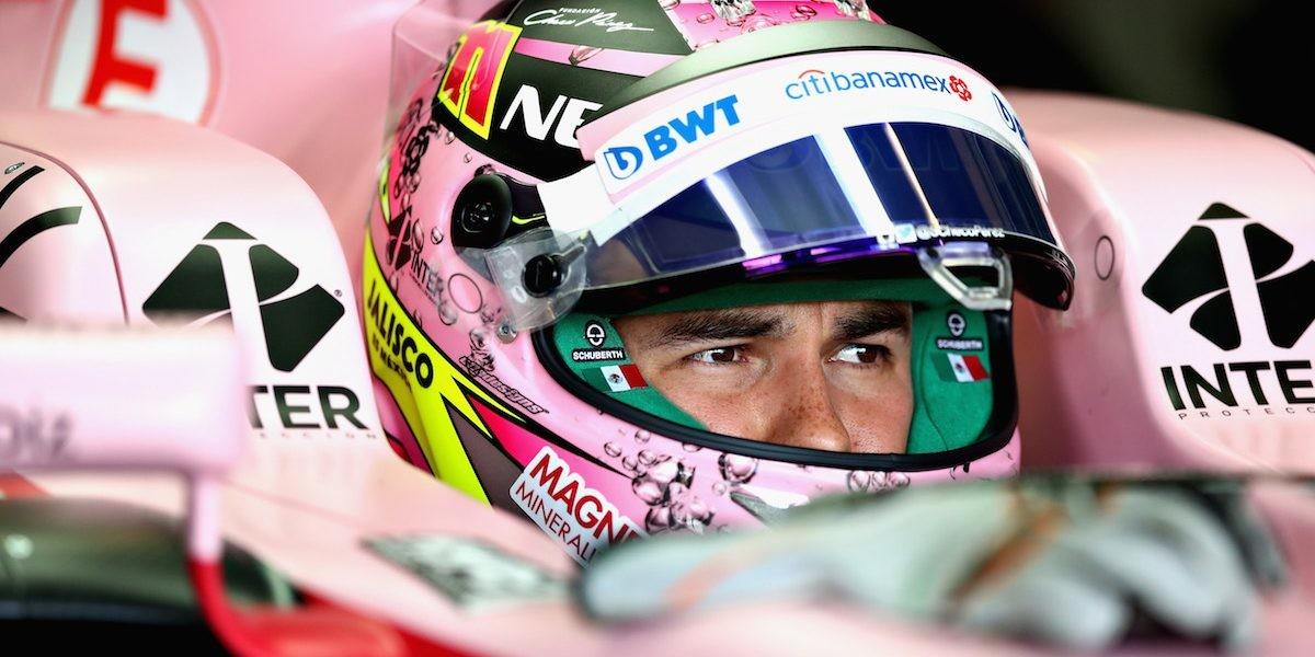 Max Verstappen gana en Malasia su segundo Gran Premio de Fórmula 1