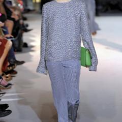 Foto 2 de 37 de la galería stella-mccartney-primavera-verano-2012 en Trendencias