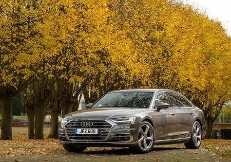 Audi A8 L 2018 1280 07