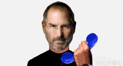 Samsung vs Apple, una guerra que podría finalizar pronto