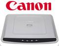 Nuevos escáneres Canon con funciones especiales