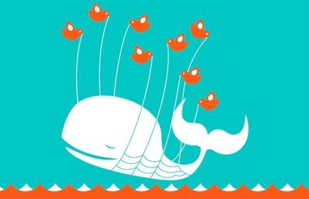 Twitter se prepara para la llegada del iOS 5 y su futura integración