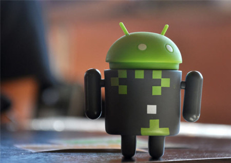 Android en mercados emergentes