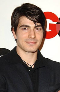 Ni Brandon Routh ni Bryan Singer en la secuela de 'Superman Returns'