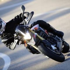 Foto 54 de 103 de la galería aprilia-dorsoduro-1200-mega-galeria-de-fotos-oficiales en Motorpasion Moto