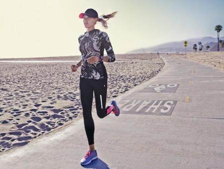 Practica deporte con H&M
