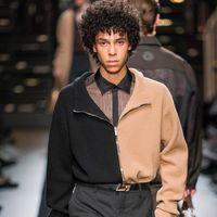 La primera gran tendencia de invierno llega para dividir justo a la mitad todos nuestros looks