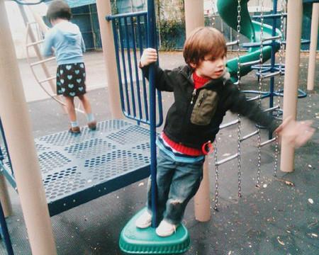 4-anos-parque.jpg