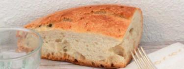 Almejas gallegas con cachelos, receta reconfortante para entrar en calor