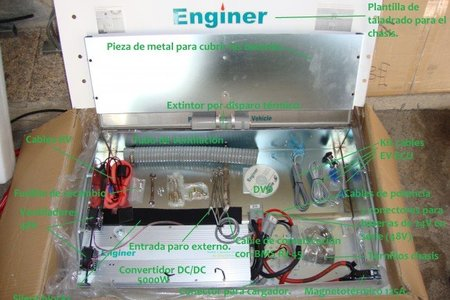 Diagrama_explicativo_kit_prius_plug-in
