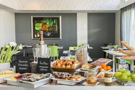 Los 10 servicios de un hotel más valorados por los clientes