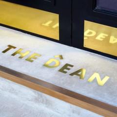 Foto 16 de 28 de la galería the-dean-hotel en Trendencias Lifestyle