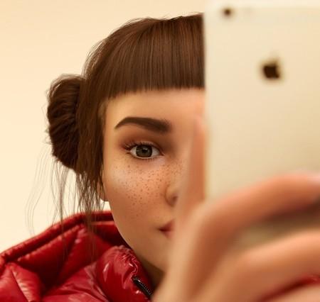 Lil Miquela, la 'idoru' que se hizo pasar por IA que se hizo pasar por instagrammer