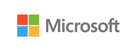 Resultados de Microsoft: record de ingresos y retos importantes