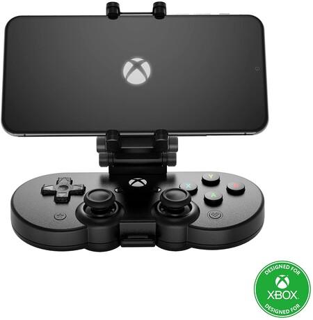 Control para Xbox Cloud Gaming en Amazon México