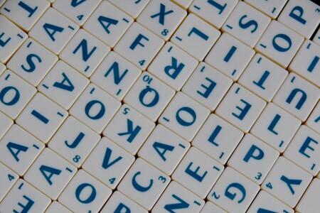 Scrabble 15546 1920