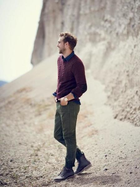 Jcrew Fall Styles Will Chalker 005