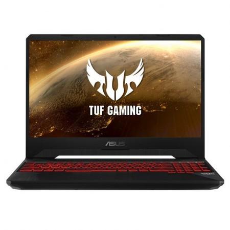 Asus Tuf Gaming Fx505ge Bq142