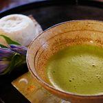 Si visitas Japón en octubre no puedes perderte la fiesta de La Ceremonia del Té