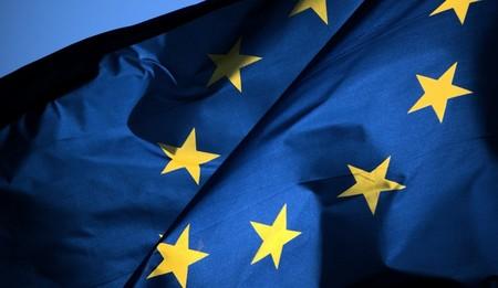 La inminente votación del Parlamento Europeo amenaza el futuro de la internet abierta y plural
