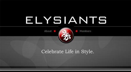 Elysiants, la red social más exclusiva