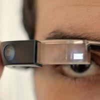 Google Glass regresa al mercado con una edición empresarial: ¿tendrá éxito en 2017?