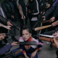 El nuevo vídeo de Rosalía ya es número 1 en tendencias en Youtube