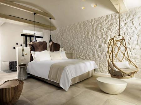 Kenshō Boutique Hotel & Suites