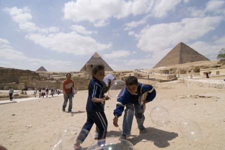 008 Gizeh Egipto 2008