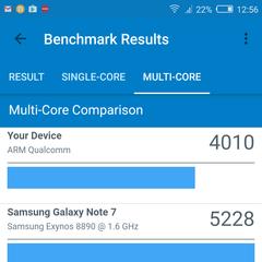 Foto 6 de 12 de la galería nubia-z11-minis-benchmarks en Xataka Android