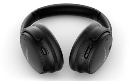 Bose Quietcomfort 45 Qc 45 1629200968 1 12