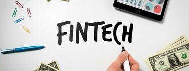 """Las empresas en España, hasta ahora, no podían lanzar servicios financieros de forma experimental y la ley """"Sandbox"""" ha llegado para cambiar esto"""