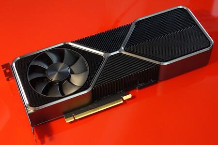 Nvidiartx3080tidetalle1