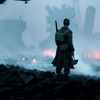 Hay directores de cine que odian el suavizado de imagen en tu TV y quieren erradicarlo para siempre