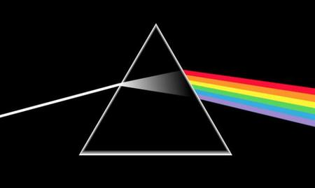 La grabación del mes: «The Dark Side of the Moon», de Pink Floyd