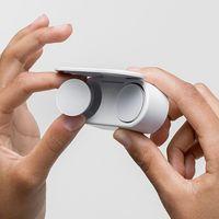Los Surface Earbuds ya tienen fecha de presentación: la respuesta de Microsoft a los AirPods es inminente, según filtraciones