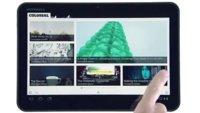 Google anuncia Currents, su propio lector de publicaciones para dispositivos móviles